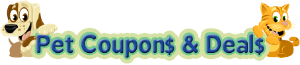 "offer: Precious Paws Coupon byline: ""Invite a NEW friend or family member to join Precious Paws"" details: Receive a FREE referal upgrade for your pet. expires: Sat 1 Jan 2011"