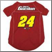 Jeff Gordon Jersey