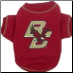 Boston College TShirt