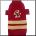Boston College Dog Sweater