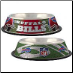 Buffalo Bills Dog Bowl