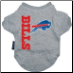 Buffalo Bills T-Shirt