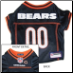 Chicago Bears Basic Jersey