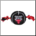 Chicago Bulls Basketball Toy