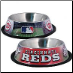 Cincinnati Reds Steel Bowl