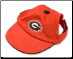 Georgia Bulldogs Ball Cap