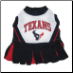 Cheerleader Costumes