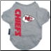 Kansas City Chiefs T-Shirt
