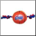 Los Angeles Clippers Basketball Toy