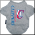 Los Angeles Clippers Shirt