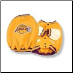 Los Angeles Lakers Jacket - Varsity Style