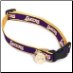 Los Angeles Lakers Premium Collar