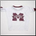 Mississippi State Jersey- White