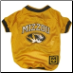 Missouri Tigers Jersey- Alternate