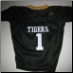 Missouri Tigers Jersey