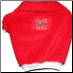 Nebraska Huskers Fleece Pullover