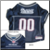 New England Patriots Basic Jersey