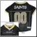 New Orleans Saints Basic Jersey