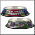 New York Giants Dog Bowl