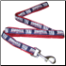 New York Giants Leash