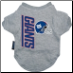 New York Giants T-Shirt