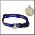 New York Knicks Premium Collar