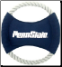 Penn State Rope Disk Toy