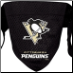 PIttsburgh Penguins Bandana