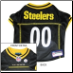 Pittsburgh Steelers Basic Jersey