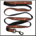 Texas Longhorns Dog Leash- Alternate