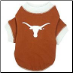 Texas Longhorns Shirt