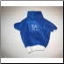 Kentucky Wildcats Fleece Pullover
