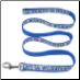Kentucky Wildcats Dog Leash- Alternate
