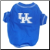 Kentucky Wildcats TShirt