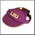 LSU Tigers Ball Cap