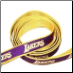 Los Angeles Lakers Premium Leash