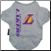 Los Angeles Lakers Shirt