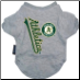 Oakland Athletics Shirt