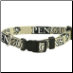Pittsburgh Penguins Dog Collar