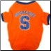 Syracuse University Shirt