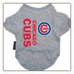 Chicago Cubs Shirt