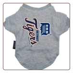 Detroit Tigers Shirt