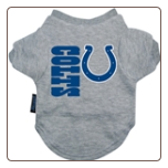 Indianapolis Colts T-Shirt