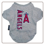 Los Angeles Angels Shirt