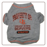 Oregon State Shirt