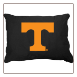 Tennessee Volunteers Dog Pillow
